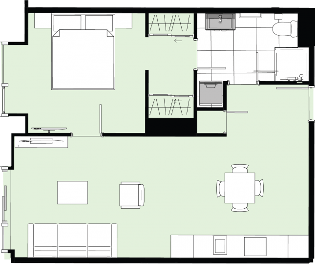 1-bedroom-floor-plan-the-residences