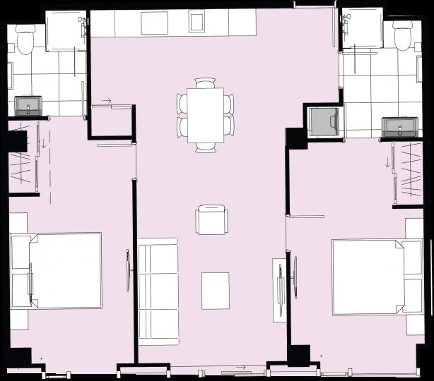 2-bedroom-floor-plan-ellerslie