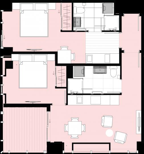 dual-key-floor-plan-ellerslie