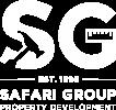 Safari logo for PURC